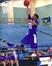 Marc Matthews Men's Basketball Recruiting Profile