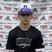 Chad Fisher jr Baseball Recruiting Profile