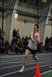 Ben Vachon Men's Track Recruiting Profile