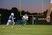 Everett Haselden Football Recruiting Profile