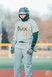 Jeremiah Hibbler Baseball Recruiting Profile