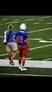 Avery Chapman Football Recruiting Profile