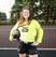 Sierra McCollum Women's Soccer Recruiting Profile
