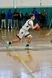 Eli Muscato Men's Basketball Recruiting Profile