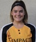 Kaylee McGill Softball Recruiting Profile