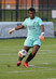 Bienvenu Bisetsa Men's Soccer Recruiting Profile