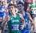 Justin Vreeland Men's Track Recruiting Profile