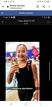 Amber Zeng Women's Swimming Recruiting Profile