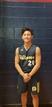 Darren Tuason Men's Basketball Recruiting Profile