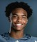 Jailen Hobbs Football Recruiting Profile