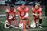 Malachi Marshall-Harris Football Recruiting Profile