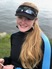 Afton Rogers Women's Rowing Recruiting Profile