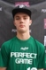Tim Gallagher Baseball Recruiting Profile