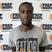 Jamaal Roland Men's Basketball Recruiting Profile