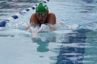 Heidi Alf's Women's Swimming Recruiting Profile