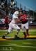 Logan Radmore Football Recruiting Profile