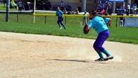 Mackenzie Buzzard's Softball Recruiting Profile
