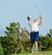 Ilysia yasmin Ibnu Women's Golf Recruiting Profile
