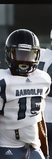 Christian Seide Football Recruiting Profile