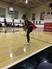 Ryan Schofield Men's Basketball Recruiting Profile