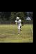 Isaiah Rivera Football Recruiting Profile