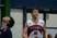 Pietro Vannini Men's Basketball Recruiting Profile