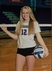 Ashley Rutherford Women's Volleyball Recruiting Profile