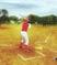 Emmerson McCabe Softball Recruiting Profile