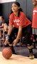Amber Watkins Women's Basketball Recruiting Profile