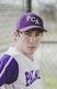 Braydon Browder Baseball Recruiting Profile