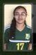 Brianna Castro Women's Soccer Recruiting Profile