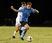 Ryan Pidgeon Men's Soccer Recruiting Profile