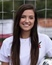 Olivia Elliott Women's Soccer Recruiting Profile
