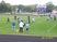 LeLand Pilsner Football Recruiting Profile