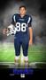 Aaron Gamble Football Recruiting Profile