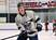 Liam Haslam Men's Ice Hockey Recruiting Profile
