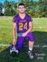 Collin Guarino Football Recruiting Profile
