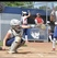 Amelia Wares Softball Recruiting Profile