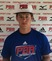 Colin Fryling Baseball Recruiting Profile