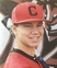 Garrett Keyt Baseball Recruiting Profile
