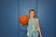 Ashlee Talbot Women's Basketball Recruiting Profile