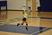 Addison LeTourneau Women's Volleyball Recruiting Profile