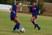 Rebekah Clark Women's Soccer Recruiting Profile