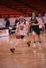 Ciro Baeza Men's Basketball Recruiting Profile