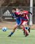 Devin Kohout Men's Soccer Recruiting Profile
