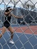 Frida Rubio Women's Tennis Recruiting Profile