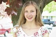 Hannah Vriezen's Women's Volleyball Recruiting Profile