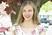Hannah Vriezen Women's Volleyball Recruiting Profile