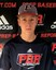 Dylan Darnell Baseball Recruiting Profile