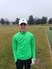 Derek McGlaughlin Men's Golf Recruiting Profile